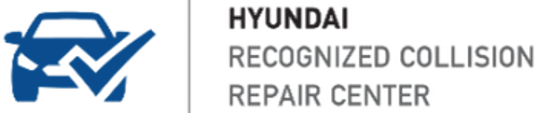 HYUNDAI FCA US CERTIFIED